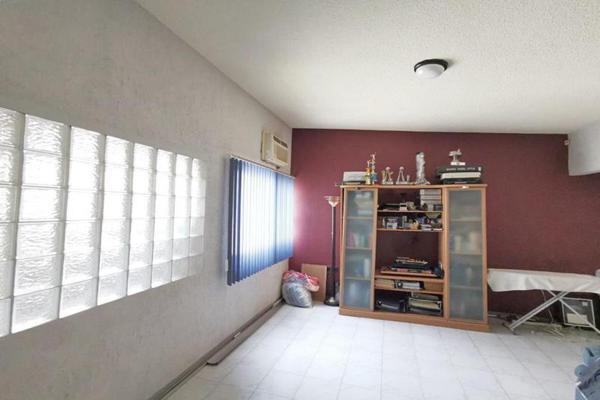 Foto de casa en venta en  , el mirador, tuxtla gutiérrez, chiapas, 0 No. 03