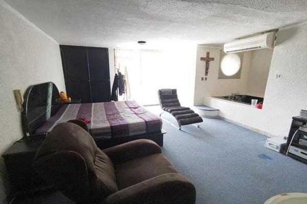 Foto de casa en venta en  , el mirador, tuxtla gutiérrez, chiapas, 0 No. 04