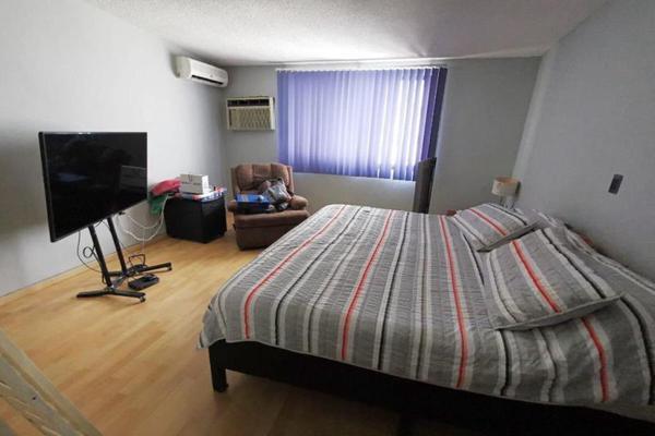 Foto de casa en venta en  , el mirador, tuxtla gutiérrez, chiapas, 0 No. 05