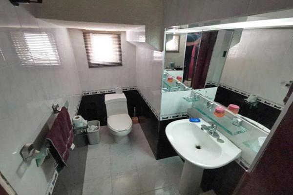 Foto de casa en venta en  , el mirador, tuxtla gutiérrez, chiapas, 18751097 No. 07