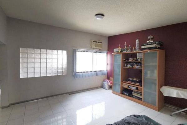 Foto de casa en venta en  , el mirador, tuxtla gutiérrez, chiapas, 18751097 No. 08