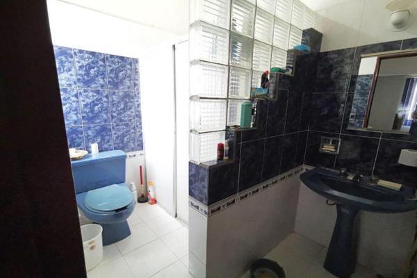 Foto de casa en venta en  , el mirador, tuxtla gutiérrez, chiapas, 18751097 No. 09