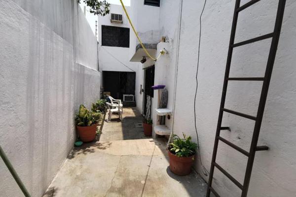 Foto de casa en venta en  , el mirador, tuxtla gutiérrez, chiapas, 18751097 No. 11