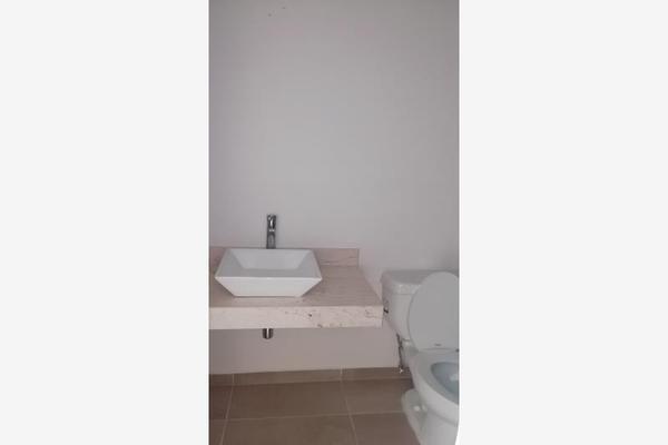 Foto de departamento en venta en  , el mirador, tuxtla gutiérrez, chiapas, 19016165 No. 15