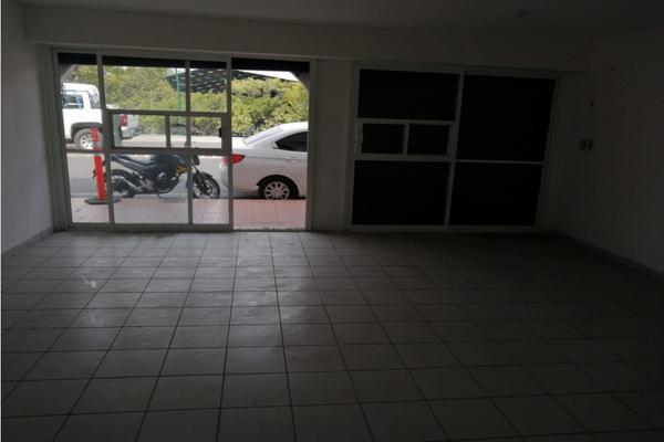 Foto de local en renta en  , el mirador, tuxtla gutiérrez, chiapas, 20488777 No. 02