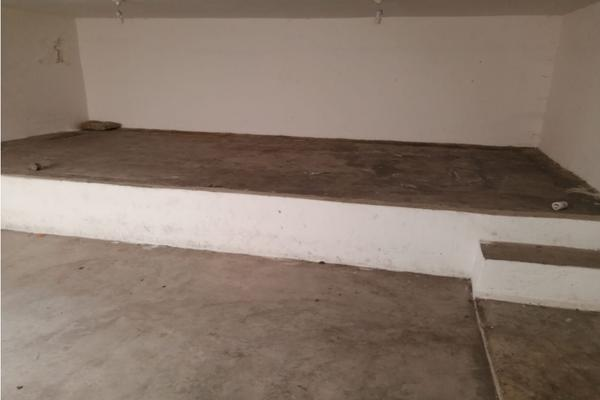 Foto de local en renta en  , el mirador, tuxtla gutiérrez, chiapas, 20488777 No. 06