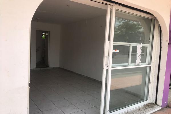 Foto de local en renta en  , el mirador, tuxtla gutiérrez, chiapas, 20586138 No. 01