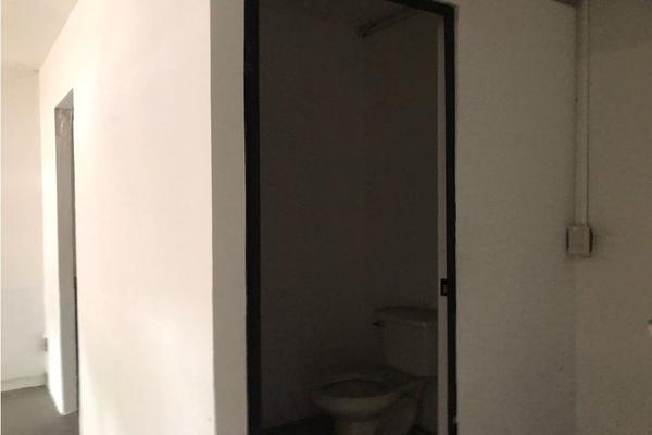 Foto de local en renta en  , el mirador, tuxtla gutiérrez, chiapas, 20586138 No. 03