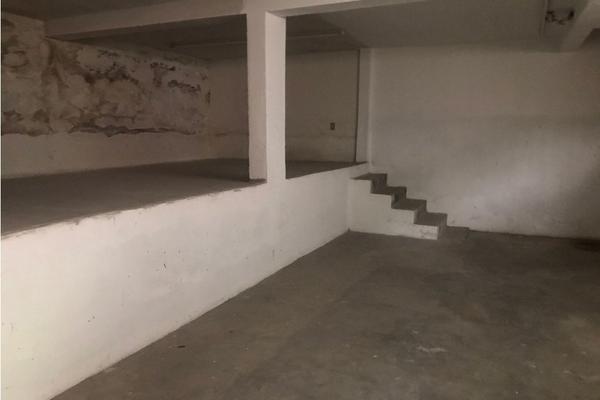Foto de local en renta en  , el mirador, tuxtla gutiérrez, chiapas, 20586142 No. 03