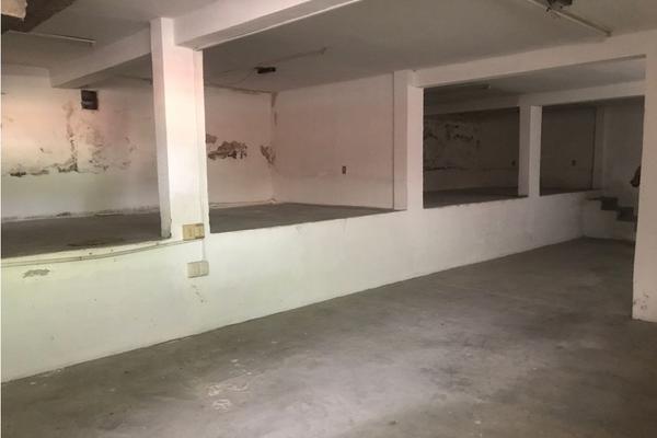 Foto de local en renta en  , el mirador, tuxtla gutiérrez, chiapas, 20586142 No. 04