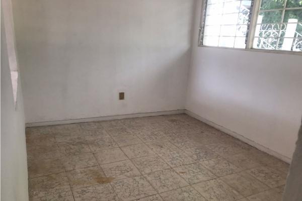 Foto de local en renta en  , el mirador, tuxtla gutiérrez, chiapas, 20586142 No. 05