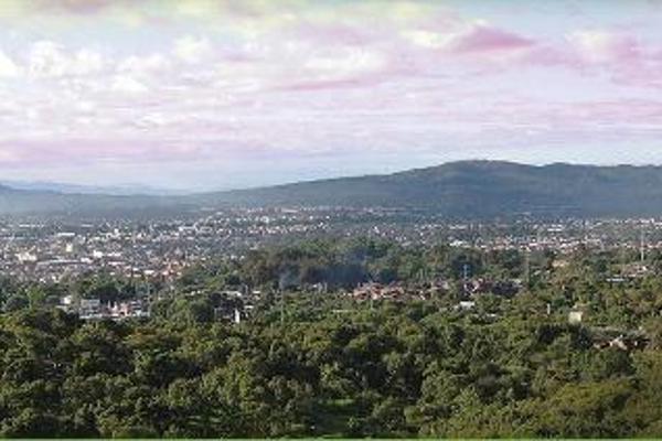 Foto de terreno habitacional en venta en  , el mirador, uruapan, michoacán de ocampo, 8031832 No. 04