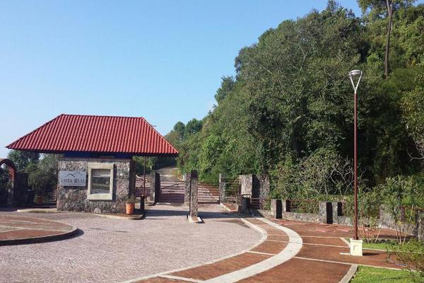 Foto de terreno habitacional en venta en  , el mirador, uruapan, michoacán de ocampo, 8032085 No. 03