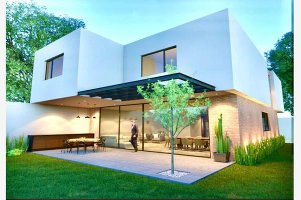 Foto de casa en venta en el molino 1, el molino, león, guanajuato, 0 No. 02
