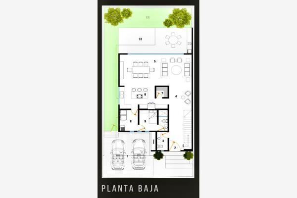 Foto de casa en venta en el molino 1, el molino, león, guanajuato, 0 No. 03