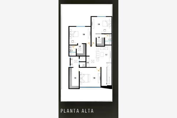Foto de casa en venta en el molino 1, el molino, león, guanajuato, 0 No. 05
