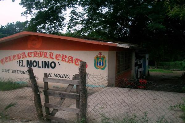 Foto de terreno habitacional en venta en el molino , el molino, pánuco, veracruz de ignacio de la llave, 3499303 No. 07