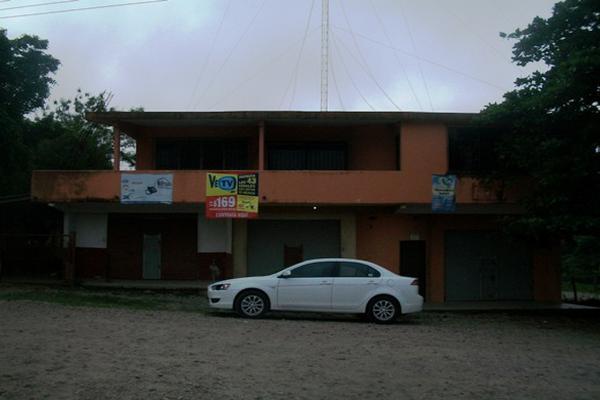 Foto de terreno habitacional en venta en el molino , el molino, pánuco, veracruz de ignacio de la llave, 3499303 No. 10