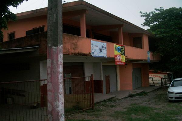 Foto de terreno habitacional en venta en el molino , el molino, pánuco, veracruz de ignacio de la llave, 3499303 No. 12