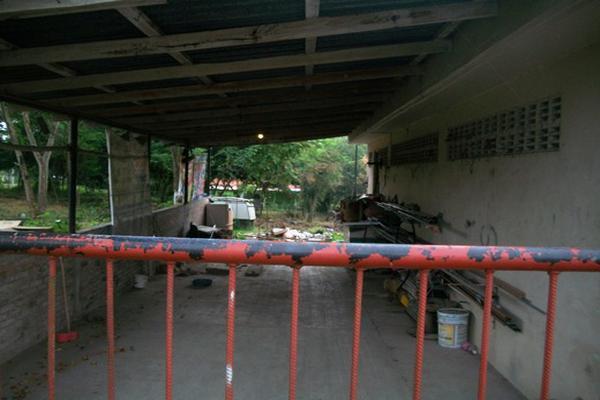 Foto de terreno habitacional en venta en el molino , el molino, pánuco, veracruz de ignacio de la llave, 3499303 No. 13