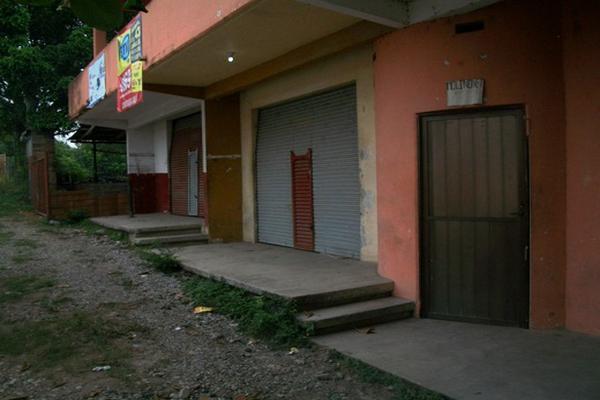 Foto de terreno habitacional en venta en el molino , el molino, pánuco, veracruz de ignacio de la llave, 3499303 No. 14