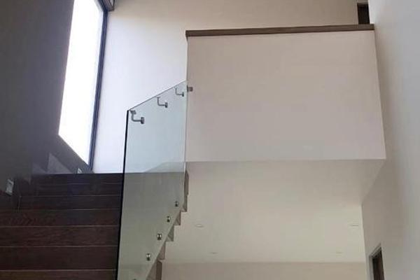 Foto de casa en venta en  , el molino residencial y golf, león, guanajuato, 12763231 No. 03