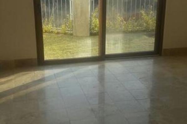 Foto de casa en venta en  , el molino residencial y golf, león, guanajuato, 8102666 No. 02