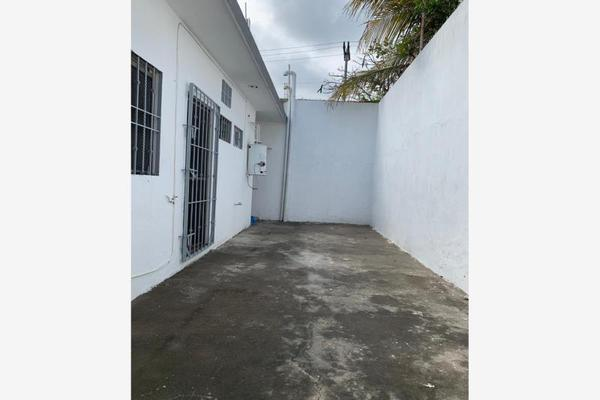 Foto de casa en venta en  , el morro las colonias, boca del río, veracruz de ignacio de la llave, 19389825 No. 03