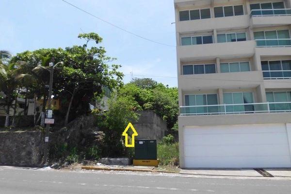 Foto de terreno habitacional en venta en  , el morro las colonias, boca del río, veracruz de ignacio de la llave, 2637170 No. 06