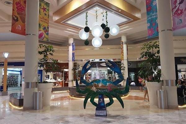Foto de local en renta en  , el naranjal, tampico, tamaulipas, 7162543 No. 02