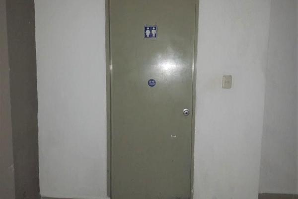 Foto de local en renta en  , el naranjal, tampico, tamaulipas, 7162543 No. 07