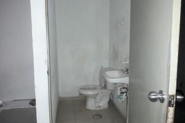 Foto de local en renta en  , el naranjal, tampico, tamaulipas, 7162543 No. 08