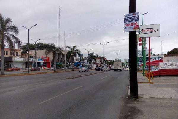 Foto de local en renta en  , el naranjal, tampico, tamaulipas, 7162543 No. 09