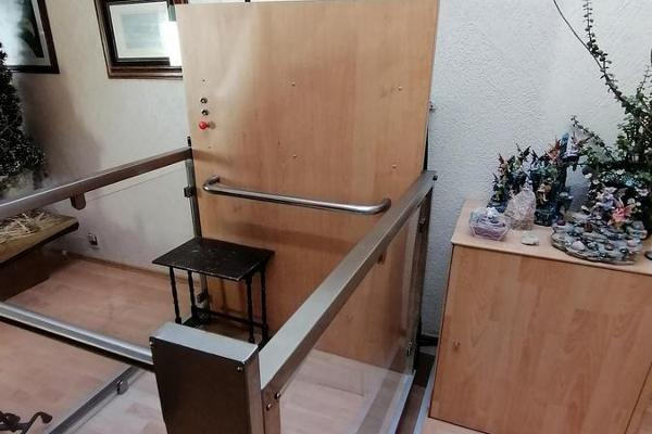Foto de casa en venta en  , el nogal, metepec, méxico, 13434345 No. 07