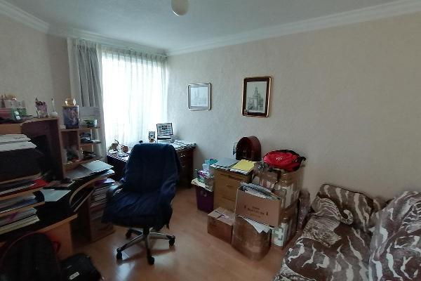 Foto de casa en venta en  , el nogal, metepec, méxico, 13434345 No. 15