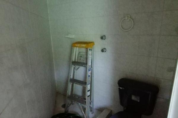 Foto de casa en venta en  , el nogal, metepec, méxico, 0 No. 30