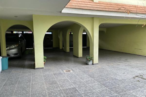 Foto de departamento en renta en  , el olivo i, tlalnepantla de baz, méxico, 21477986 No. 06