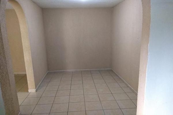 Foto de departamento en renta en  , el olivo i, tlalnepantla de baz, méxico, 21477986 No. 07