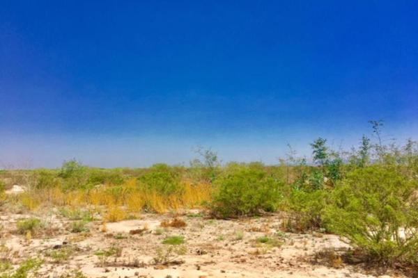 Foto de terreno comercial en venta en  , el olivo, matamoros, coahuila de zaragoza, 7194939 No. 15