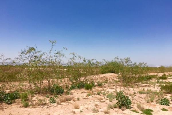 Foto de terreno comercial en venta en  , el olivo, matamoros, coahuila de zaragoza, 7194939 No. 18