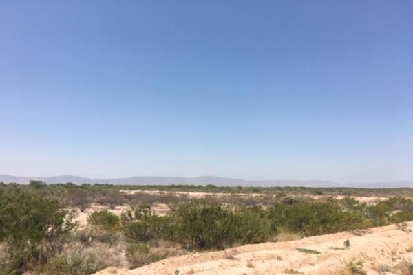 Foto de terreno comercial en venta en  , el olivo, matamoros, coahuila de zaragoza, 7194939 No. 20