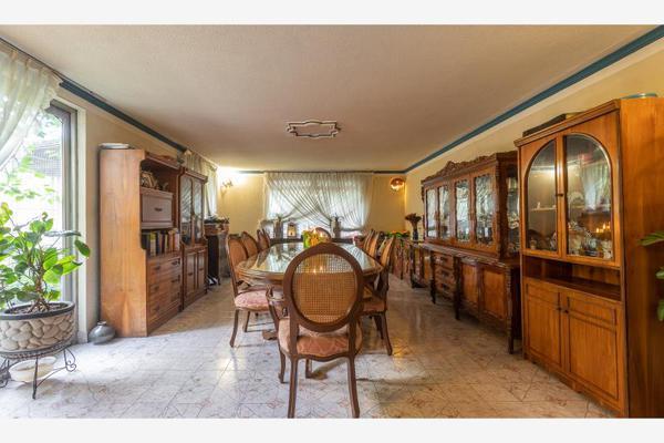 Foto de casa en venta en el olmo 1, álamos 2a sección, querétaro, querétaro, 0 No. 02