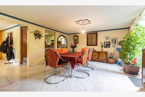 Foto de casa en venta en el olmo 1, álamos 2a sección, querétaro, querétaro, 0 No. 03
