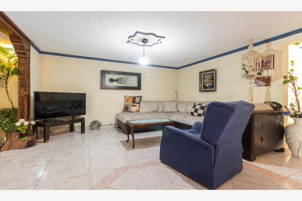 Foto de casa en venta en el olmo 1, álamos 2a sección, querétaro, querétaro, 0 No. 04