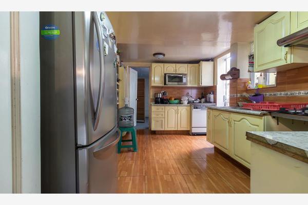 Foto de casa en venta en el olmo 1, álamos 2a sección, querétaro, querétaro, 0 No. 05