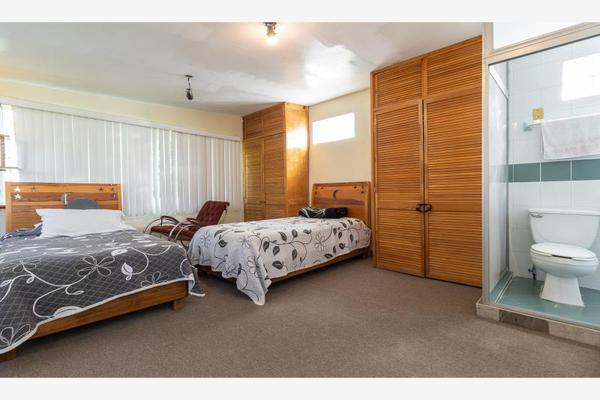 Foto de casa en venta en el olmo 1, álamos 2a sección, querétaro, querétaro, 0 No. 07