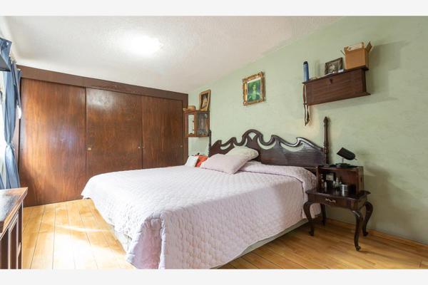 Foto de casa en venta en el olmo 1, álamos 2a sección, querétaro, querétaro, 0 No. 08