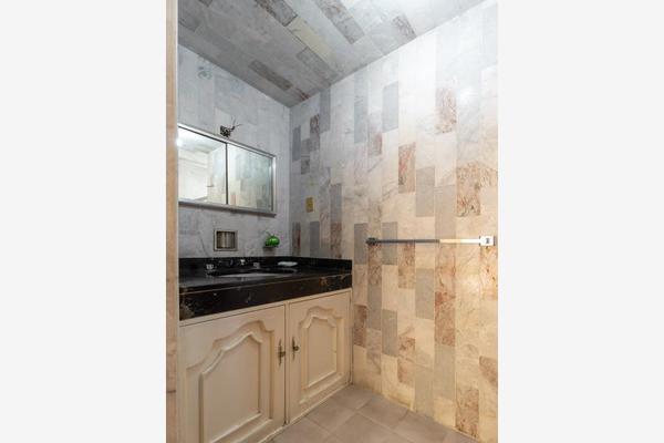 Foto de casa en venta en el olmo 1, álamos 2a sección, querétaro, querétaro, 0 No. 09