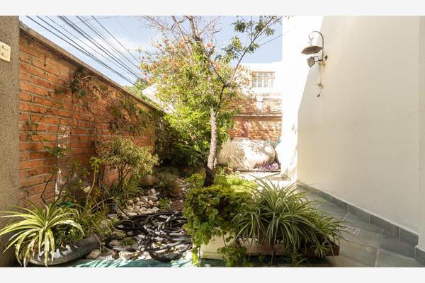 Foto de casa en venta en el olmo 1, álamos 2a sección, querétaro, querétaro, 0 No. 10