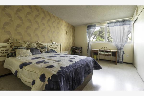 Foto de casa en venta en el olmo 1, álamos 2a sección, querétaro, querétaro, 0 No. 11